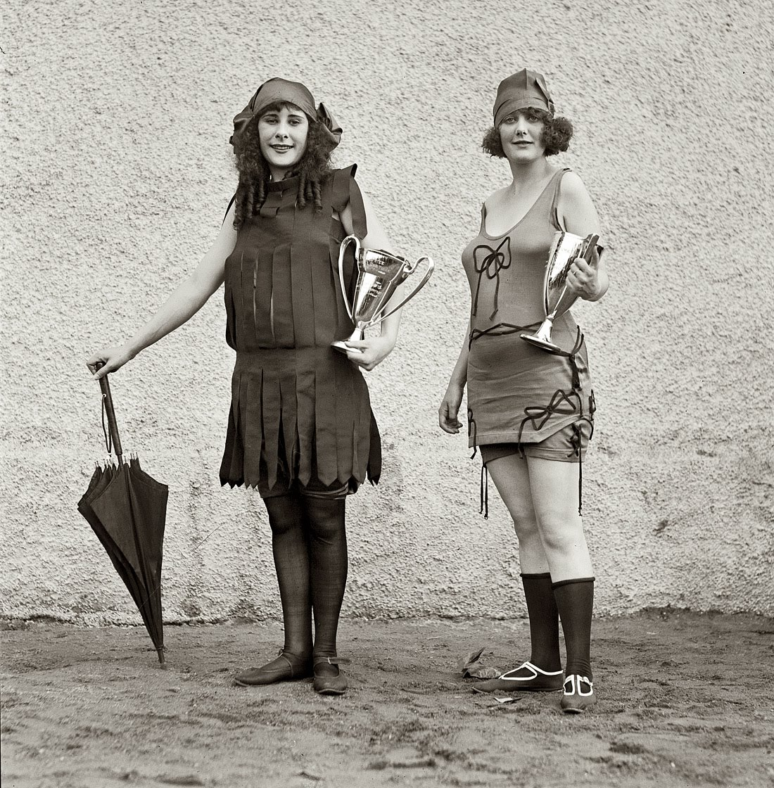 World war 1 fashions 80